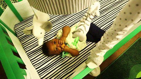 smart baby technology teching_00004511.jpg