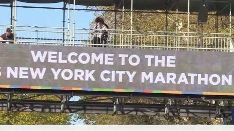 nyc marathon security preps seg nr_00001518.jpg