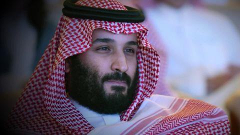 saudi arabia power grab robertson pkg_00022512.jpg