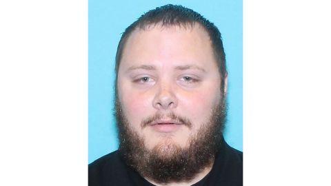 Devin Patrick Kelley, 26, killed 26 people at a Texas church, police say.
