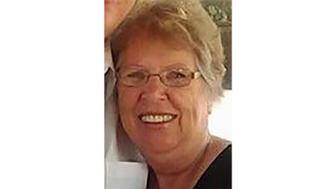 Lula White was the grandmother of the shooter's wife.