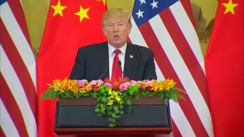 trump china visit north korea sot_00000505.jpg