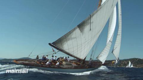 classic raceboats yacht design technology sailing mainsail spc_00050326.jpg