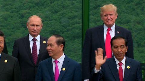Trump Putin Russian election meddling newday_00000000.jpg