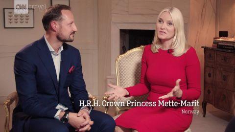 norwegian royals happiest country _00001025.jpg