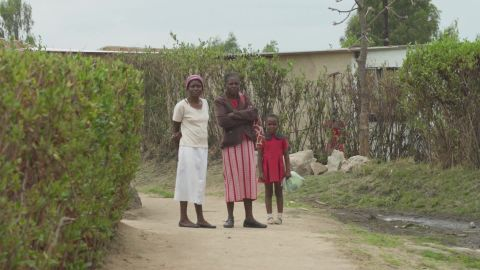 zimbabwe-what's next? sevenzo_00013607.jpg