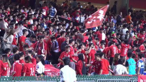 Hong Kong China Anthem PKG_00000000.jpg