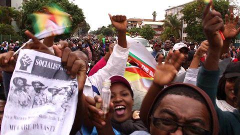 zimbabwe historic day sevenzo pkg_00005308.jpg