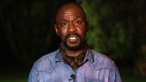 Farai Sevenzo is a CNN correspondent based in Nairobi.