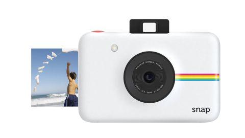 "<strong>P: Polaroid Snap Digital Instant Camera ($89.99; </strong><a href=""https://www.target.com/p/polaroid-snap-digital-instant-camera-white/-/A-50041264?ref=tgt_adv_XS000000&AFID=google_pla_df&CPNG=PLA_Electronics+Shopping&adgroup=SC_Electronics&LID=700000001170770pgs&network=g&device=c&location=9060351&gclid=CjwKCAjwmK3OBRBKEiwAOL6t1MCAMC6lcx9WdSP5TFan8QQCsM-FSSwAC4Lticm5xJsgM6g-ymJikRoCeb8QAvD_BwE&gclsrc=aw.ds"" target=""_blank"" target=""_blank""><strong>target.com</strong></a><strong>) </strong>"
