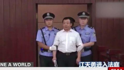 china human rights pkg rivers amanpour_00000000.jpg