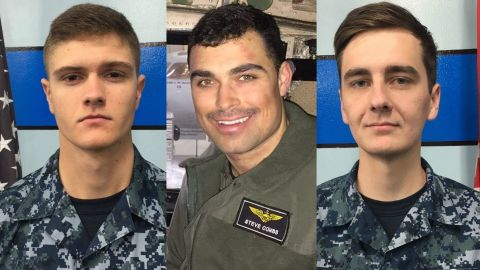 Navy identifies sailors plane crash Japan nr_00000000.jpg