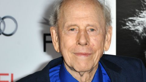 """<a href=""""http://www.preview.cnn.com/2017/11/25/entertainment/rance-howard-father-of-ron-obit/index.html"""">Rance Howard</a>, a stage, film and TV actor, died November 25 at the age of 89, according to the Twitter account of his son, movie director Ron Howard."""