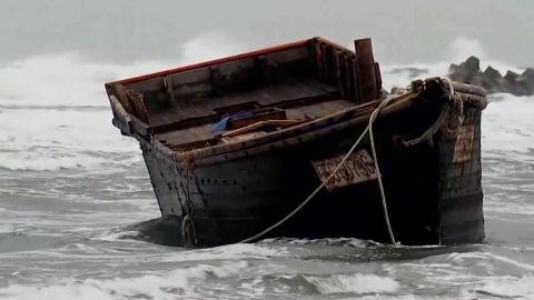 North Korea ghost ship Enjoji lkl_00013708.jpg