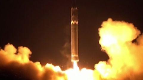 north korea missile launch newton_00000629.jpg