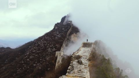 great wall of china _00004826.jpg