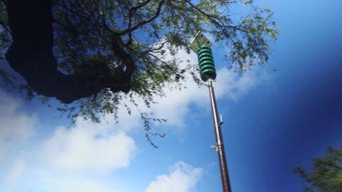 hawaii attack siren pkg sara sidner_00000627.jpg