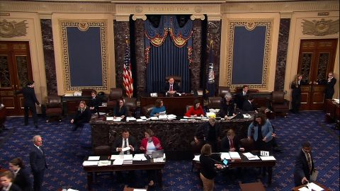 senate tax vote 01