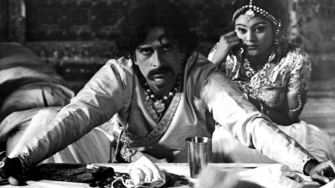 """Beloved Bollywood actor <a href=""""http://www.cnn.com/2017/12/04/movies/shashi-kapoor-obit/index.html"""" target=""""_blank"""">Shashi Kapoor</a> died December 4 at a hospital in Mumbai, India, a hospital spokesman said. The 79-year-old actor had been battling chronic kidney disease, local media reported."""