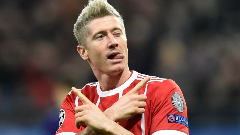 That humiliating defeat to PSG came during Bayern's tumultuous start to the season and was one of the final nail's in former manager Carlo Ancelotti's coffin. Their domestic turnaround since his departure and the appointment of club legend Jupp Heynkes has been remarkable and was capped off by some satisfying revenge against PSG.