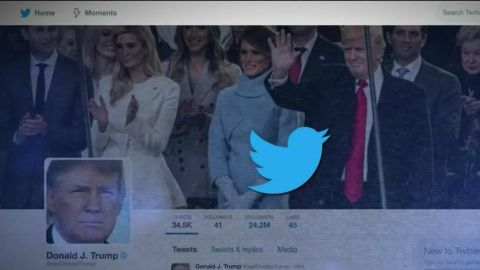 do trump tweets help cia intelligence gathering tsr brian todd_00001902.jpg