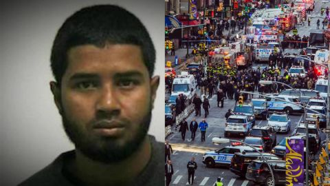 cnnee pkg yilber vega porth authority ataque terrorista nueva york explosion _00002003.jpg