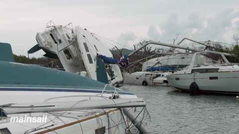 british virgin islands sailing industry damage hurricanes mainsail spc_00020318.jpg