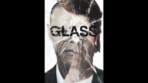 """Audiences were somewhat divided on M. Night Shyamalan's psychological horror film """"Split""""  in 2016 and they'll get a chance to either love or hate the continuation of the story when <strong>""""Glass""""</strong> arrives in January 2019."""