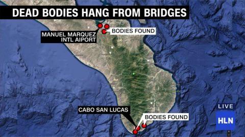 bodies hang from bridges mexico resort _00002424.jpg