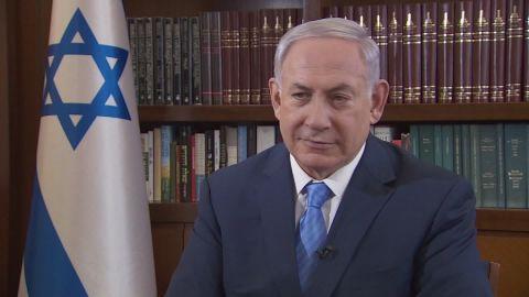 netanyahu jerusalem embassy sot_00000000.jpg