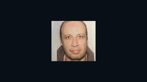 Ahmed Aminamin El-Mofty