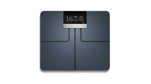 "<a href=""https://www.cnn.com/2017/12/27/cnn-underscored/smart-scales-weight-loss-shop/index.html""><strong>Garmin Index Smart Scale</strong></a><strong> ($149.99; </strong><a href=""http://www.anrdoezrs.net/links/8314883/type/dlg/sid/0501personalitymothersday/https://buy.garmin.com/en-US/US/p/530464?zebratwo=CJ"" target=""_blank"" target=""_blank""><strong>garmin.com</strong></a><strong>)</strong>"