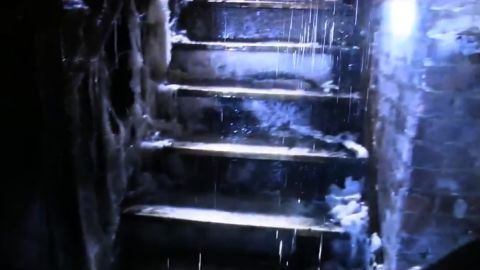 title: FDNY - Video footage of the burned out hallway and stairwell of 2363 Prospect Ave in the Bronx, where a 5th alarm fire killed 12 people. #FDNY Fire Marshals determined the cause of the fire to be a...  duration: 16:37:40  site: Twitter  author: null  published: Wed Dec 31 1969 19:00:00 GMT-0500 (Eastern Standard Time)  intervention: yes  description: null