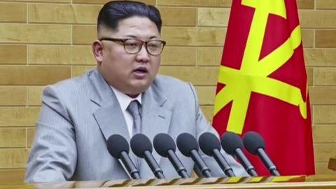 north korea kim jung un new year speech hancocks lklv_00005209.jpg
