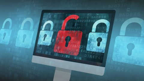 The inspector general's office identified cybersecurity in medical devices as one of the top management problems for Health and Human Services.