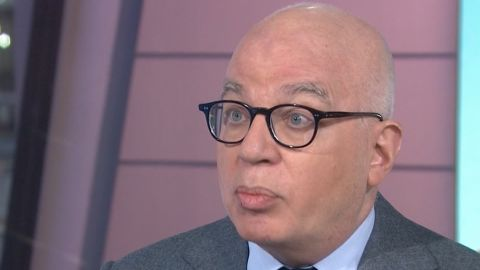 Michael Wolff Trump familiy child Fire and Fury book newday_00000000.jpg