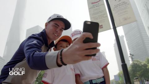 keith pelley european tour millennials back in golf_00003015.jpg