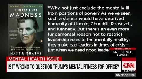 Is mental illness ever an asset to a leader? _00042204.jpg