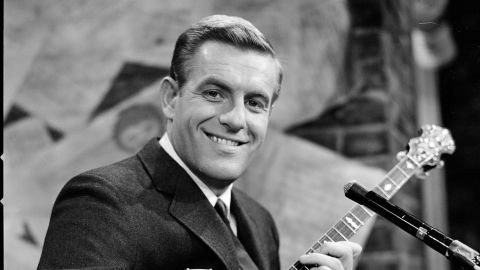 """<a href=""""http://www.cnn.com/2018/01/06/entertainment/jerry-van-dyke/index.html"""" target=""""_blank"""">Jerry Van Dyke</a>, the younger brother of fellow comedian and actor Dick Van Dyke, died January 5 at his Arkansas ranch, his wife Shirley Ann Jones told CNN. He was 86. Jerry Van Dyke was known for several roles, most notably for playing the assistant football coach on the late '80s and '90s hit show """"Coach,"""" for which he earned four Emmy nominations. He also made appearances on his brother's classic sitcom """"The Dick Van Dyke Show."""""""