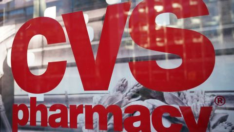 CVS Health sent letters showing the HIV status of thousands of patients last year, a lawsuit claims.