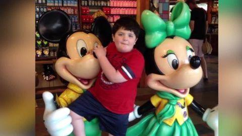 8 year old dies from flu despite flu shot sot_00000505.jpg