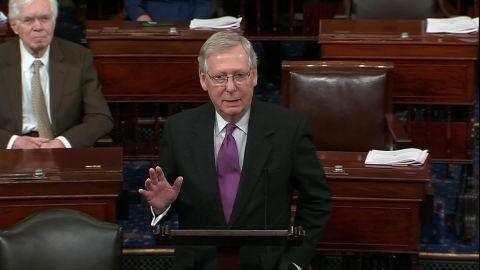 mitch mcconnell government shutdown vote immigration sot _00002827.jpg