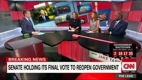 Lead Panel 2 Trump immigration daca live_00003225.jpg
