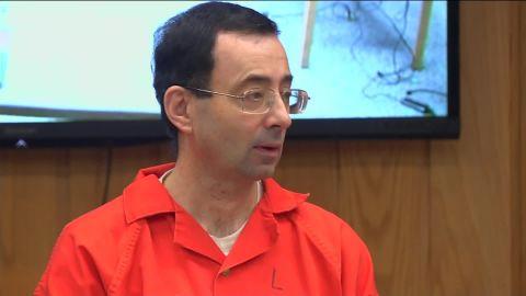 larry nassar speaks in court sentencing hearing sot _00001007.jpg