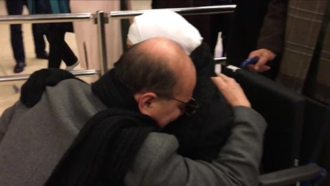 palestinian deported after 39 years in the US karadsheh pkg_00001824.jpg
