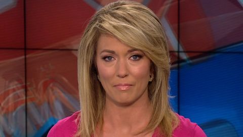 Rob Porter abuse accusations ex-wife Jennifer Willoughby Brooke Baldwin nr_00000000.jpg