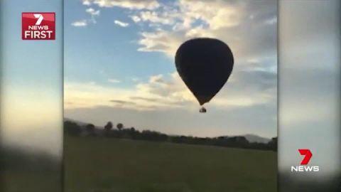 Hot air balloon crash Australia_00000000.jpg