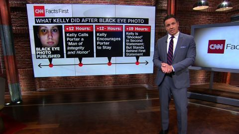 cuomo facts first