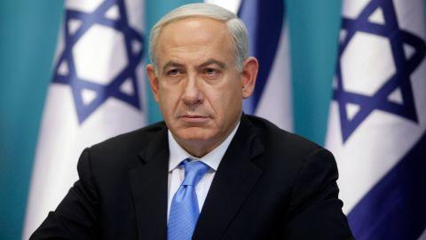Prime Minister Benjamin Netanyahu  has denied the allegations against him.