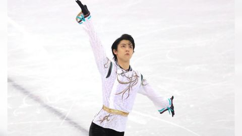 cnni japan figure skating megastar wire pkg_00020330.jpg